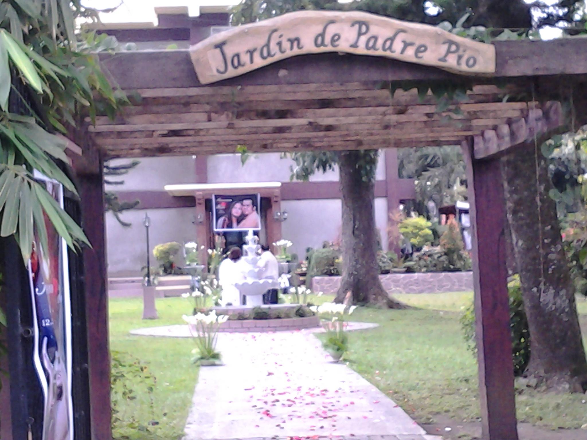 reception6-jardin